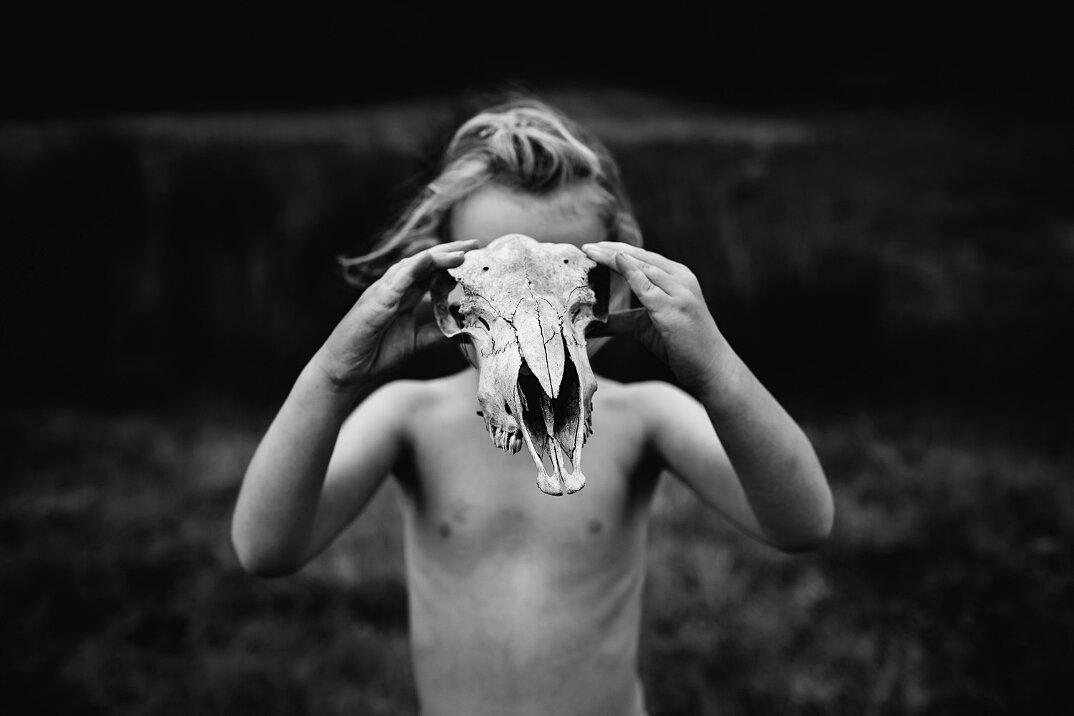 fotografia-bianco-nero-bambini-liberi-senza-elettronica-23