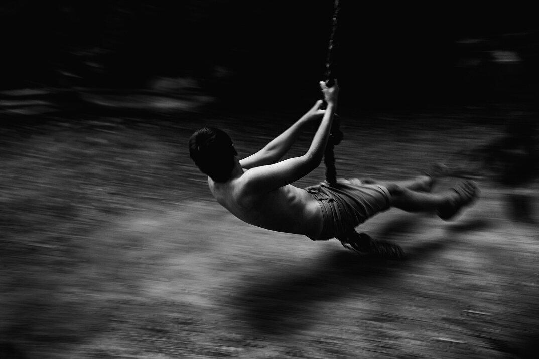 fotografia-bianco-nero-bambini-liberi-senza-elettronica-24