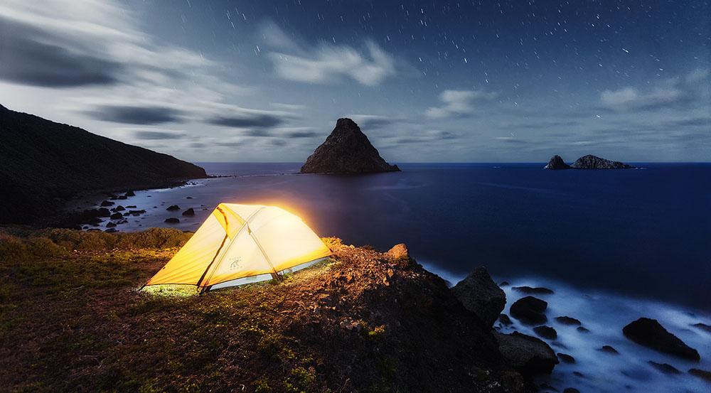 fotografia-isole-canarie-lukas-furlan-07
