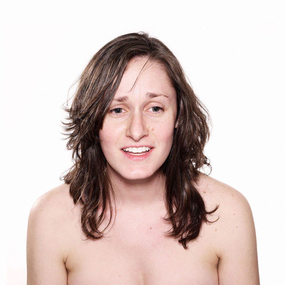 fotografia-ritratti-persone-guardano-porno-video-patrick-struys-05