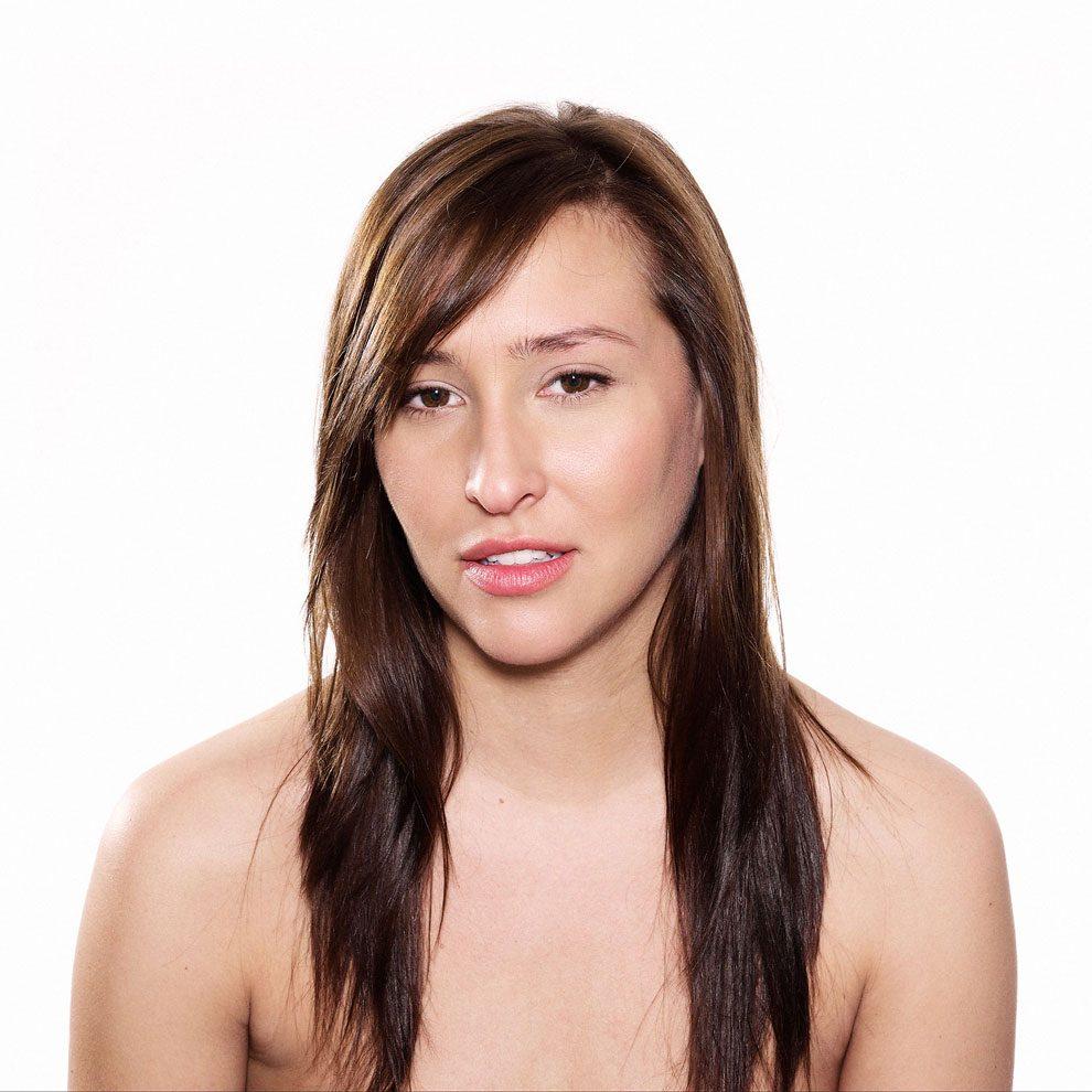 fotografia-ritratti-persone-guardano-porno-video-patrick-struys-14