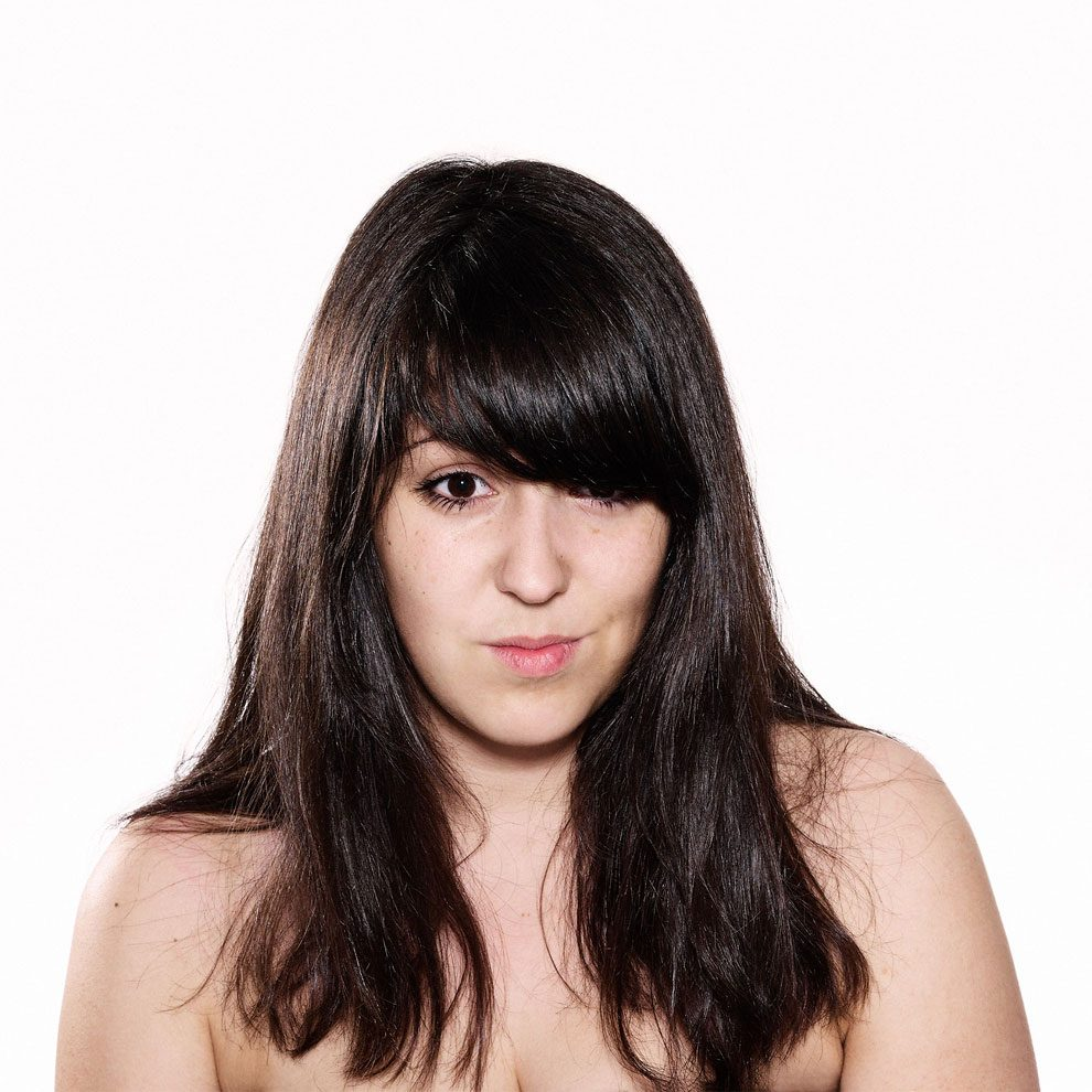 fotografia-ritratti-persone-guardano-porno-video-patrick-struys-24
