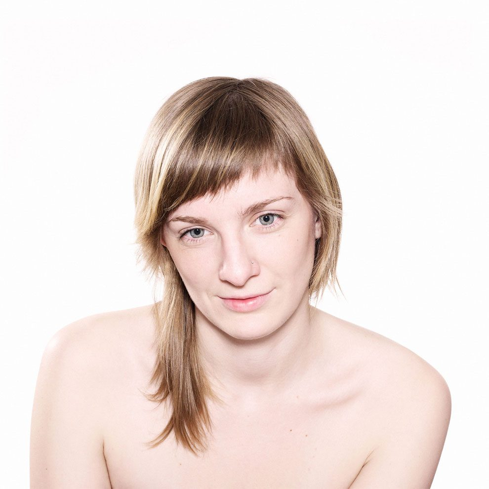 fotografia-ritratti-persone-guardano-porno-video-patrick-struys-26