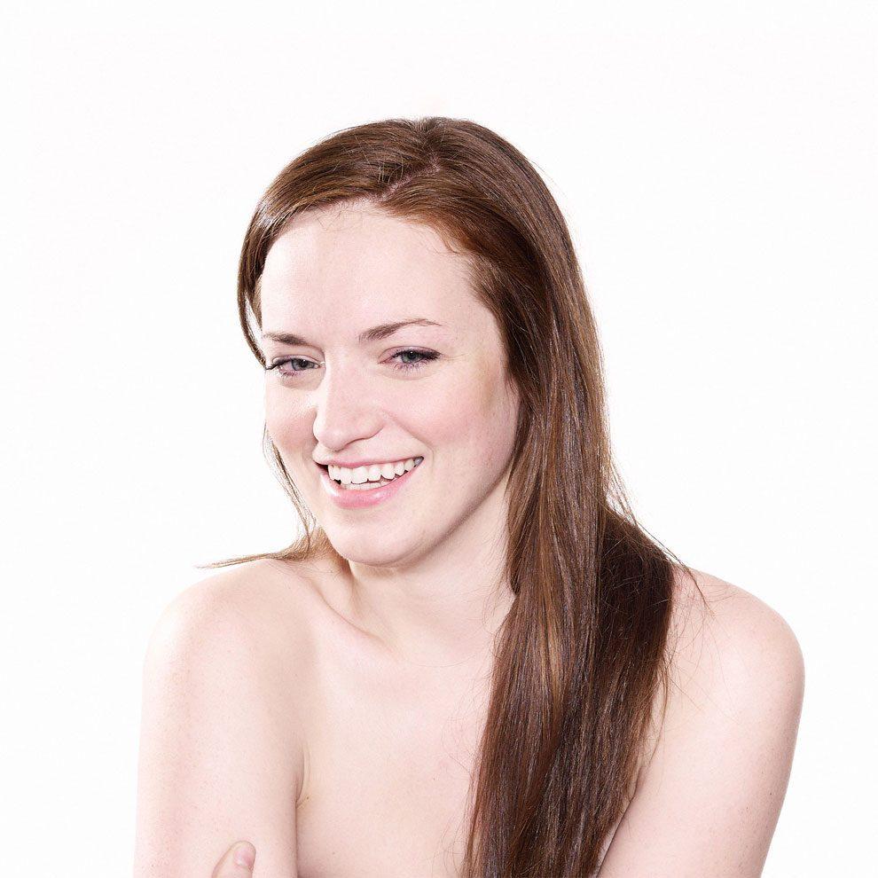 fotografia-ritratti-persone-guardano-porno-video-patrick-struys-28