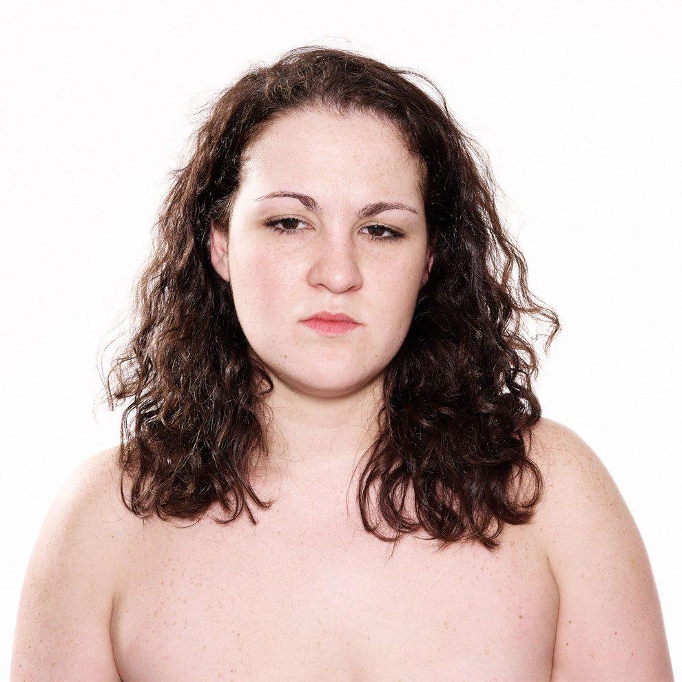 fotografia-ritratti-persone-guardano-porno-video-patrick-struys-36