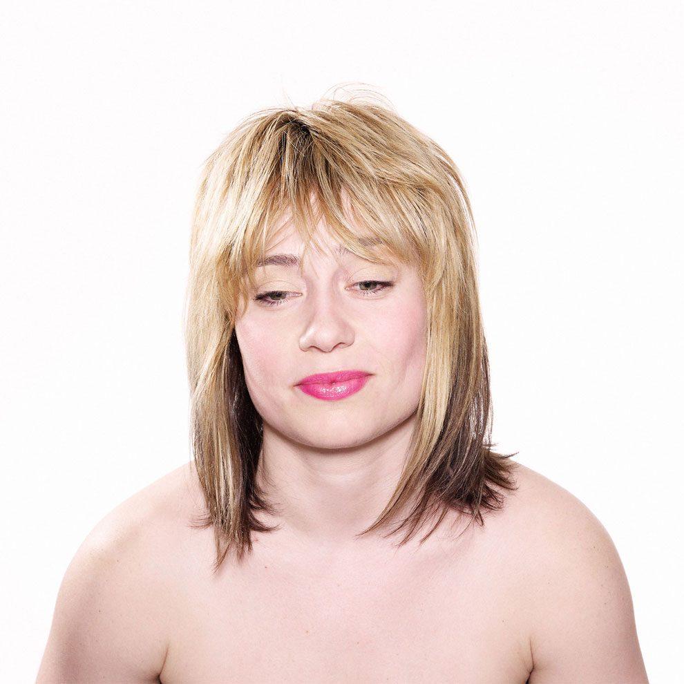 fotografia-ritratti-persone-guardano-porno-video-patrick-struys-42