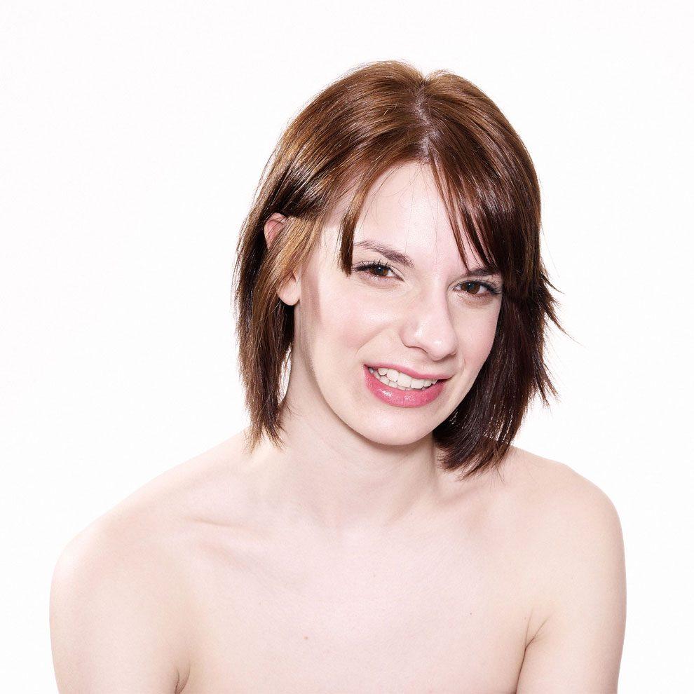 fotografia-ritratti-persone-guardano-porno-video-patrick-struys-44