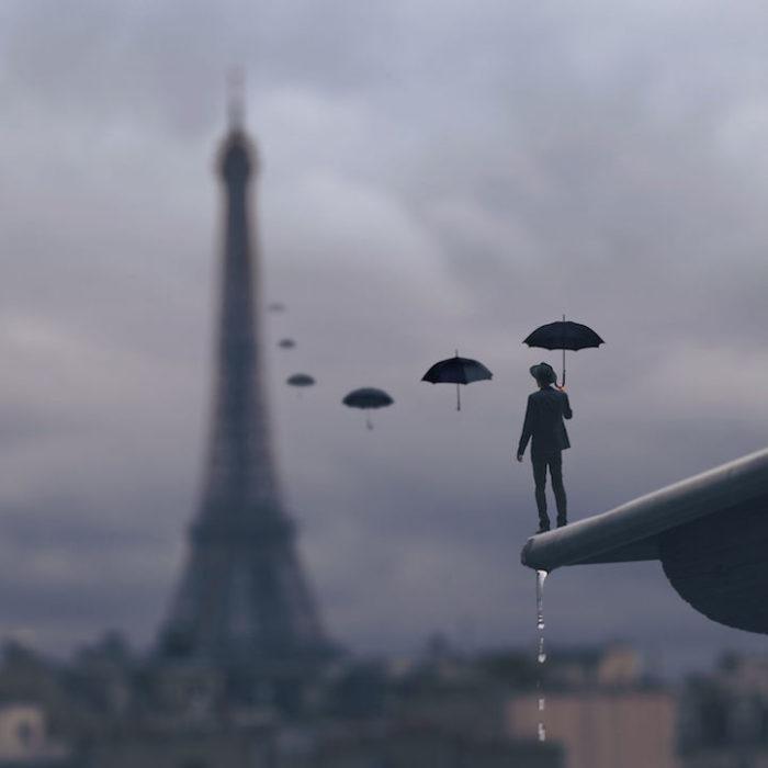 fotografia-surreale-vincent-bourilhon-01