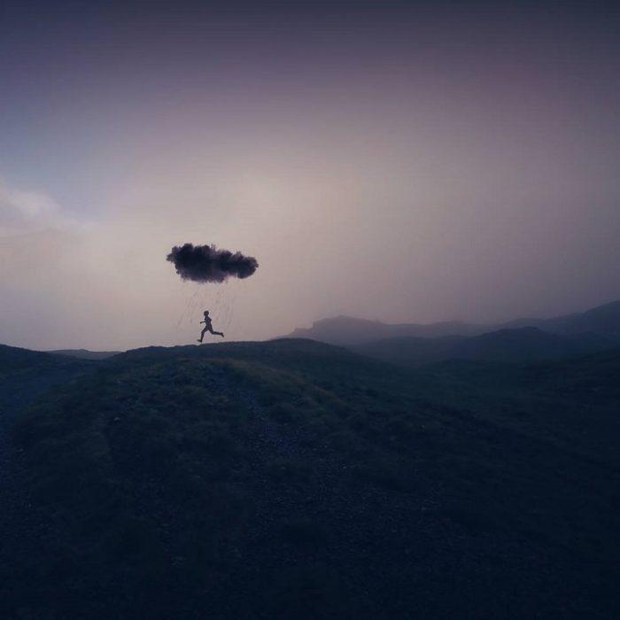 fotografia-surreale-vincent-bourilhon-04