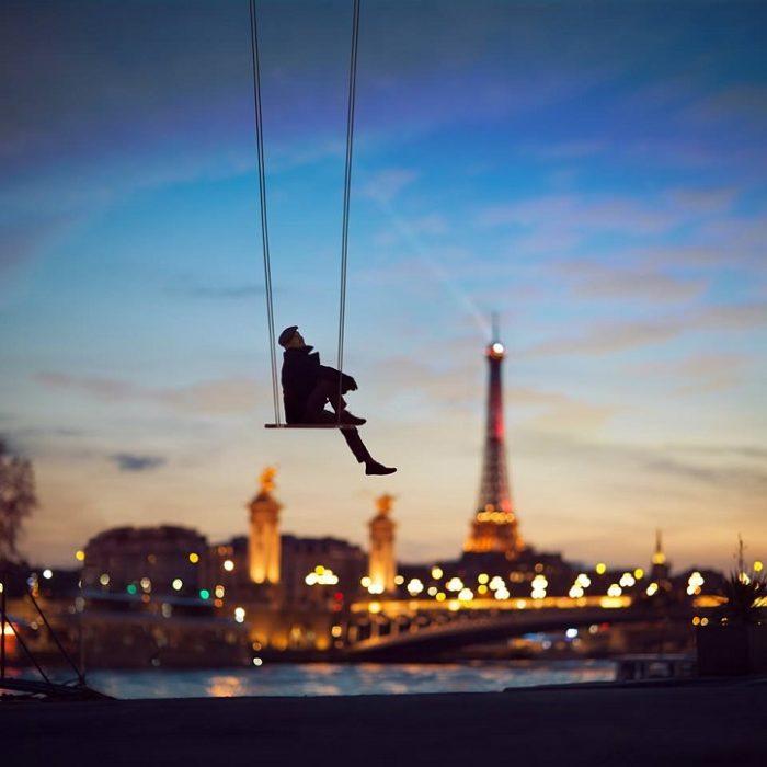 fotografia-surreale-vincent-bourilhon-05