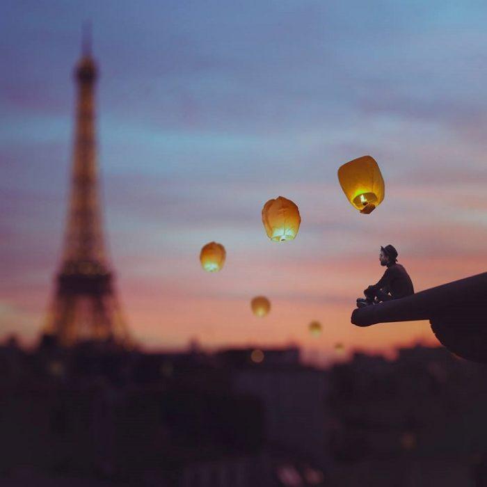 fotografia-surreale-vincent-bourilhon-12