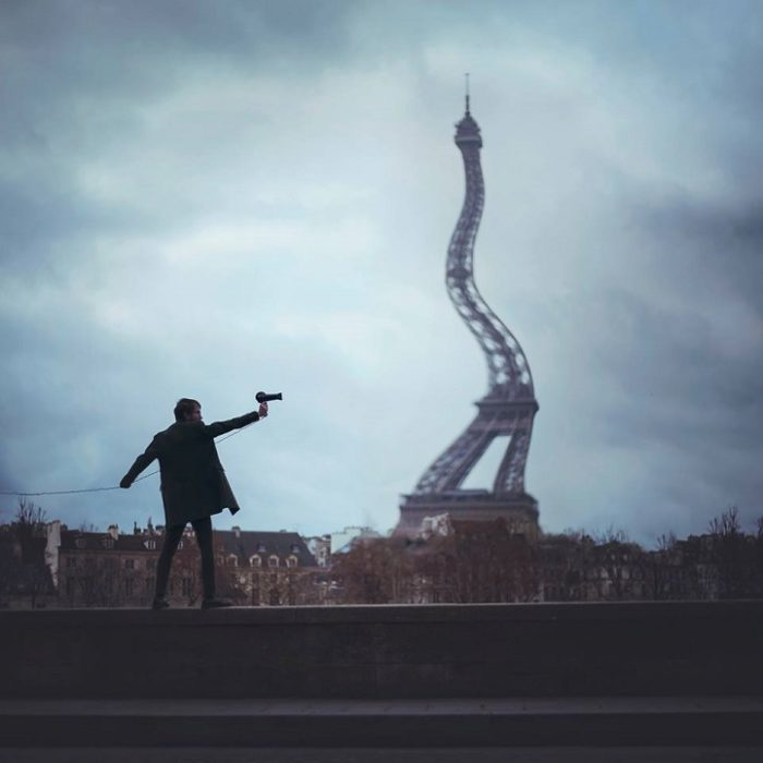 fotografia-surreale-vincent-bourilhon-15
