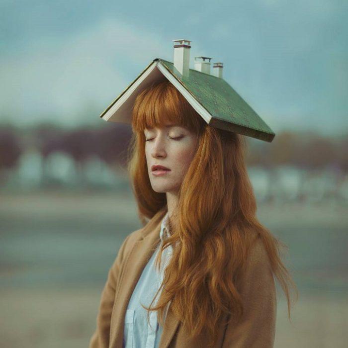fotografia-surreale-vincent-bourilhon-16