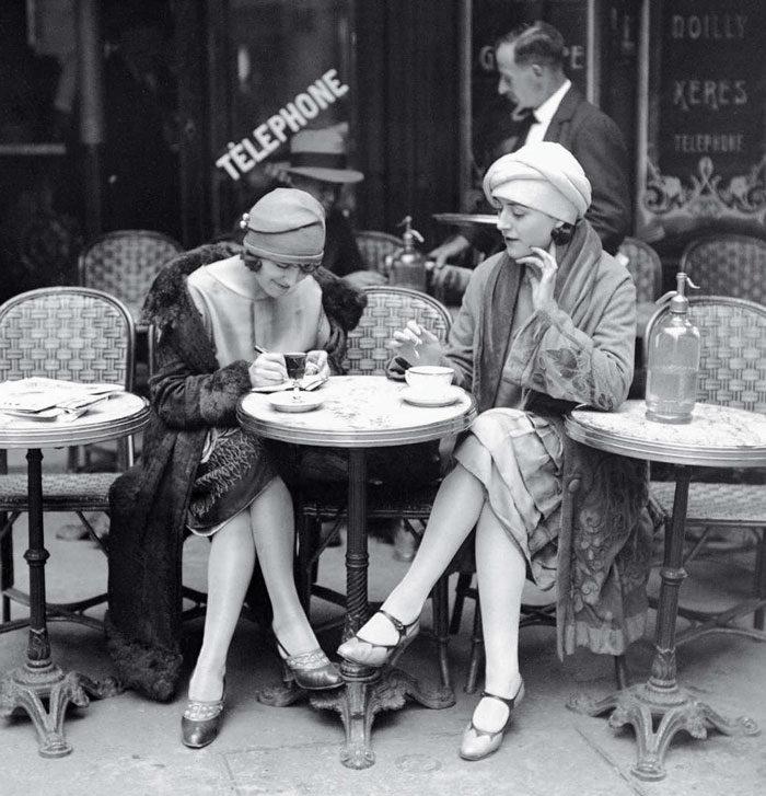 fotografie-epoca-vintage-moda-anni-venti-13