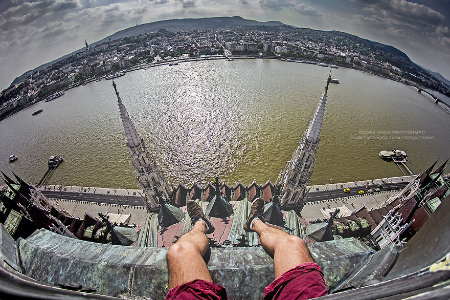 fotografie-panoramiche-budapest-tamas-rizsavi-01