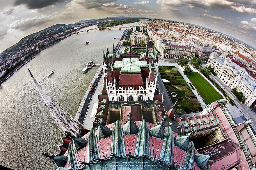fotografie-panoramiche-budapest-tamas-rizsavi-02