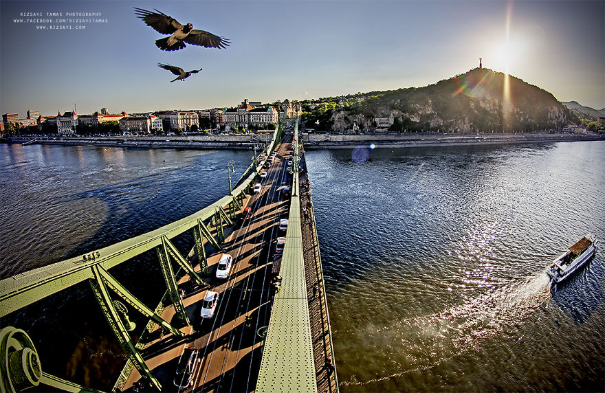fotografie-panoramiche-budapest-tamas-rizsavi-03