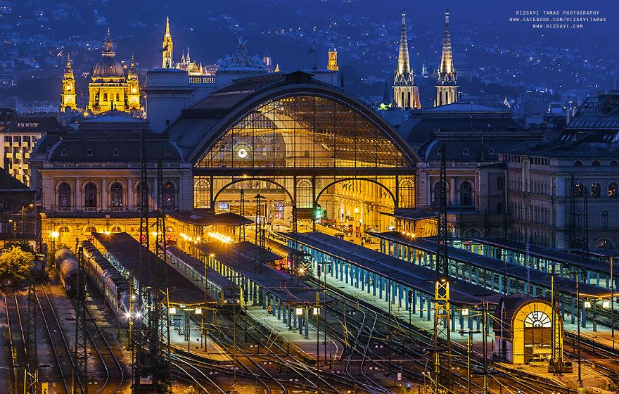 fotografie-panoramiche-budapest-tamas-rizsavi-04