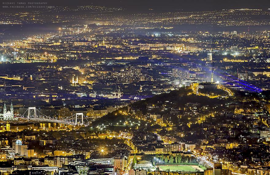 fotografie-panoramiche-budapest-tamas-rizsavi-06
