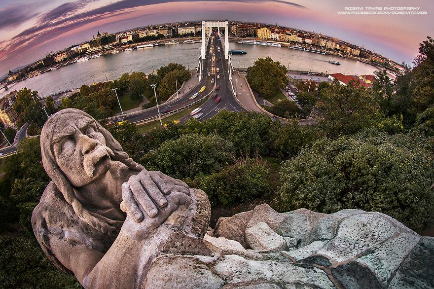 fotografie-panoramiche-budapest-tamas-rizsavi-07