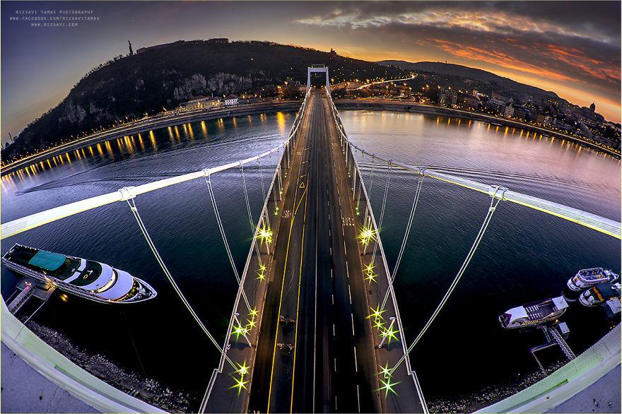 fotografie-panoramiche-budapest-tamas-rizsavi-08