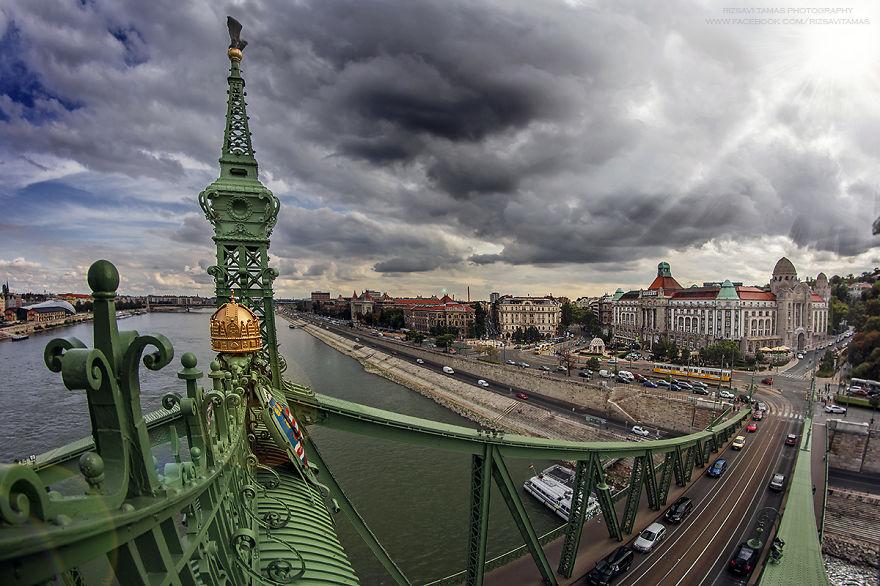 fotografie-panoramiche-budapest-tamas-rizsavi-09