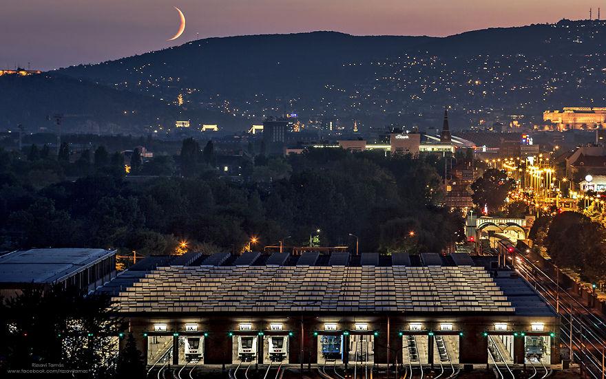 fotografie-panoramiche-budapest-tamas-rizsavi-10