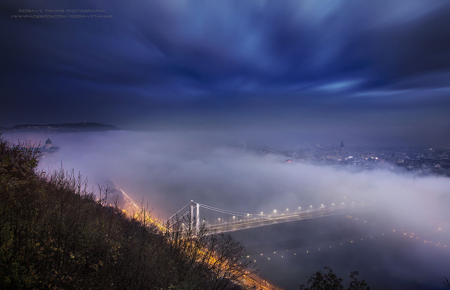 fotografie-panoramiche-budapest-tamas-rizsavi-11