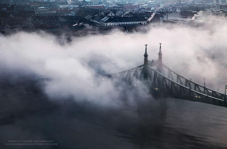 fotografie-panoramiche-budapest-tamas-rizsavi-13