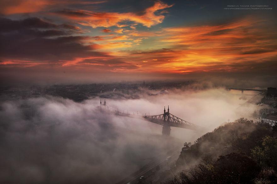 fotografie-panoramiche-budapest-tamas-rizsavi-14