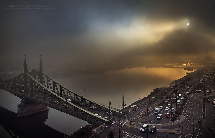 fotografie-panoramiche-budapest-tamas-rizsavi-15