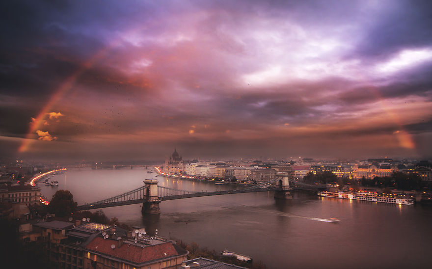 fotografie-panoramiche-budapest-tamas-rizsavi-16
