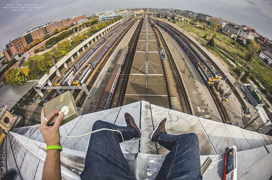 fotografie-panoramiche-budapest-tamas-rizsavi-17