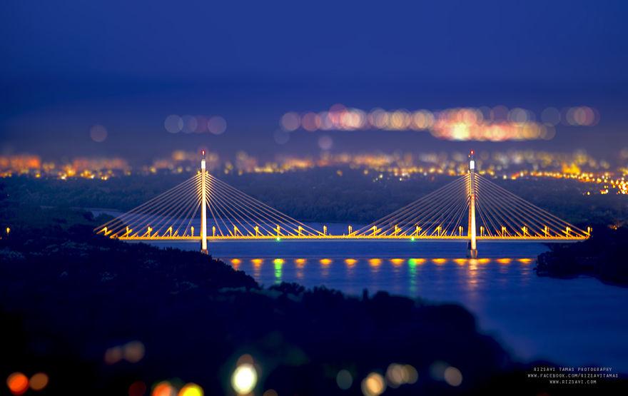 fotografie-panoramiche-budapest-tamas-rizsavi-19