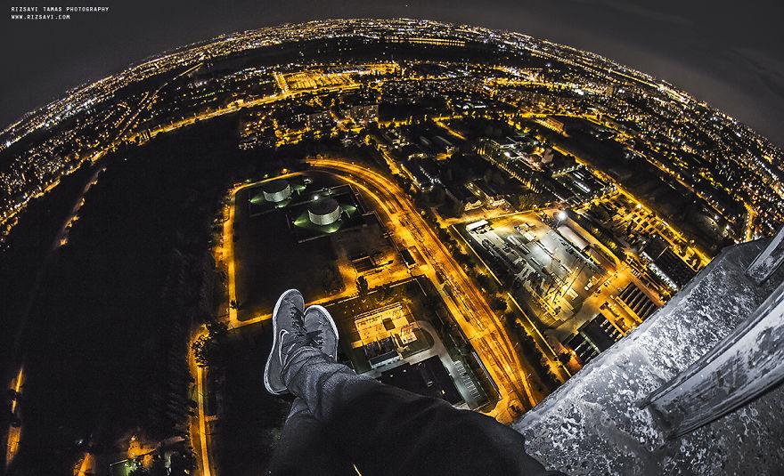 fotografie-panoramiche-budapest-tamas-rizsavi-20