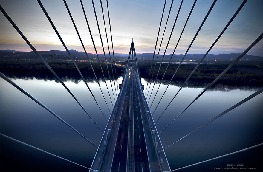 fotografie-panoramiche-budapest-tamas-rizsavi-21