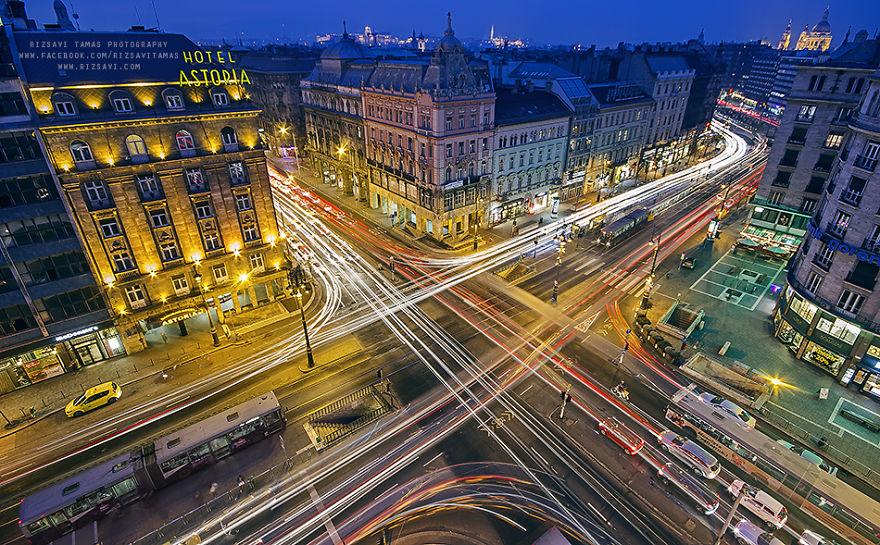 fotografie-panoramiche-budapest-tamas-rizsavi-22