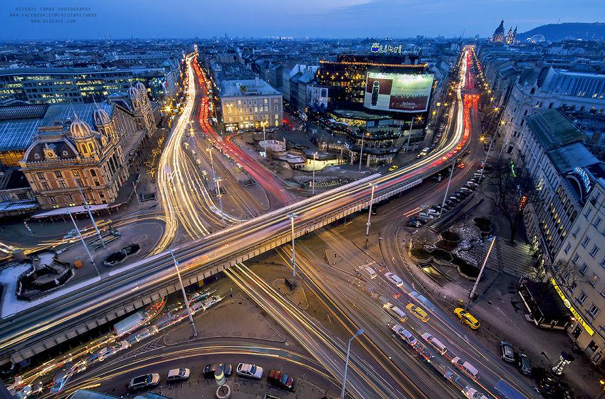 fotografie-panoramiche-budapest-tamas-rizsavi-23