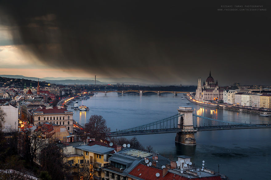fotografie-panoramiche-budapest-tamas-rizsavi-24