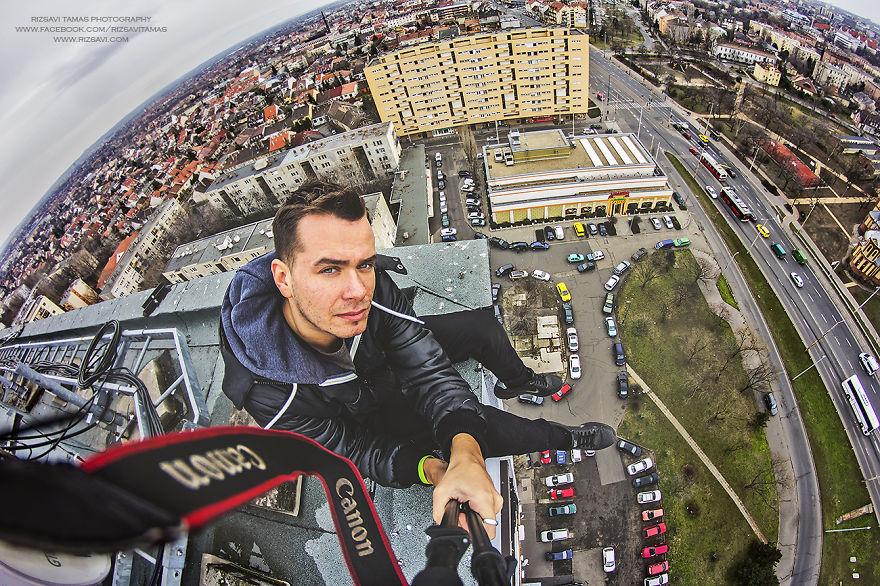 fotografie-panoramiche-budapest-tamas-rizsavi-25