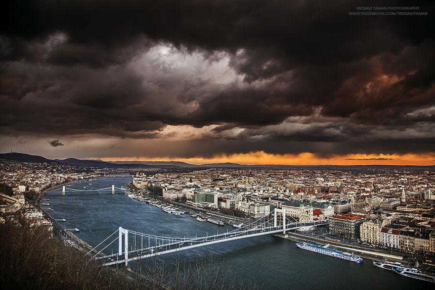 fotografie-panoramiche-budapest-tamas-rizsavi-26
