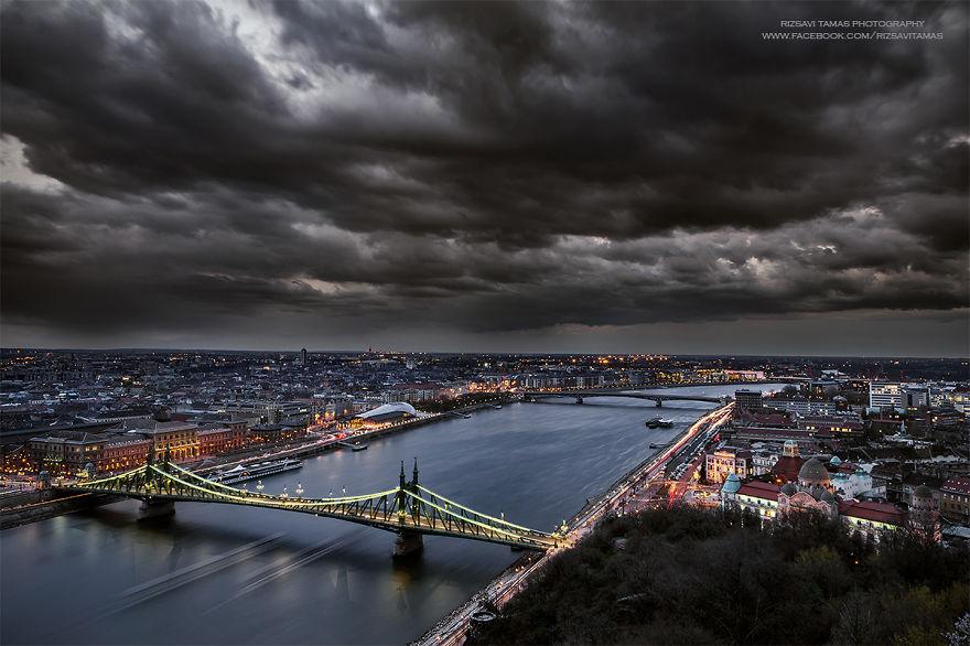 fotografie-panoramiche-budapest-tamas-rizsavi-27
