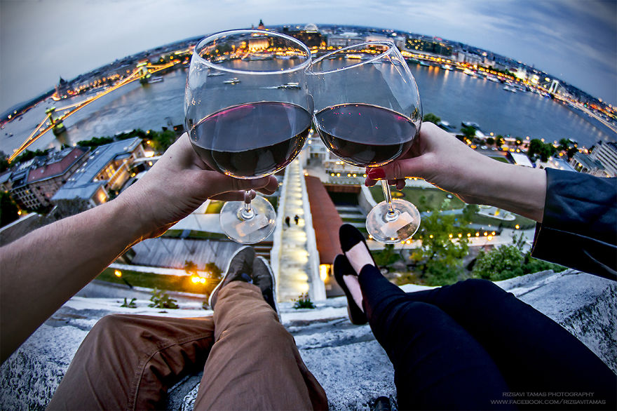 fotografie-panoramiche-budapest-tamas-rizsavi-28