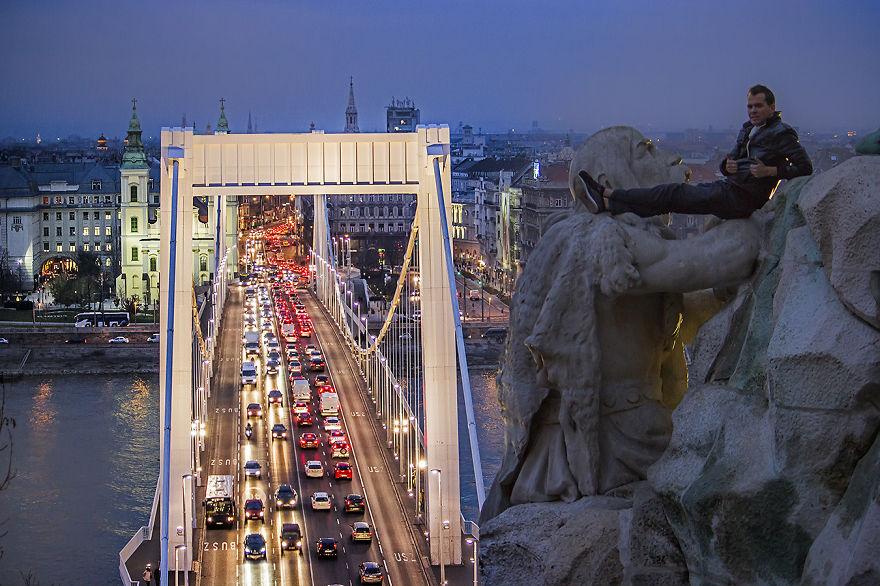 fotografie-panoramiche-budapest-tamas-rizsavi-29