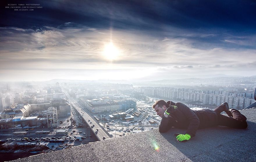 fotografie-panoramiche-budapest-tamas-rizsavi-30