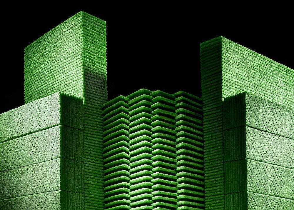 gomme-da-masticare-sculture-architetture-futuriste-sam-kaplan-3