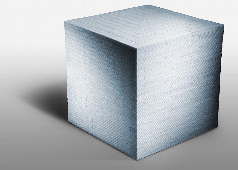 gomme-da-masticare-sculture-architetture-futuriste-sam-kaplan-5