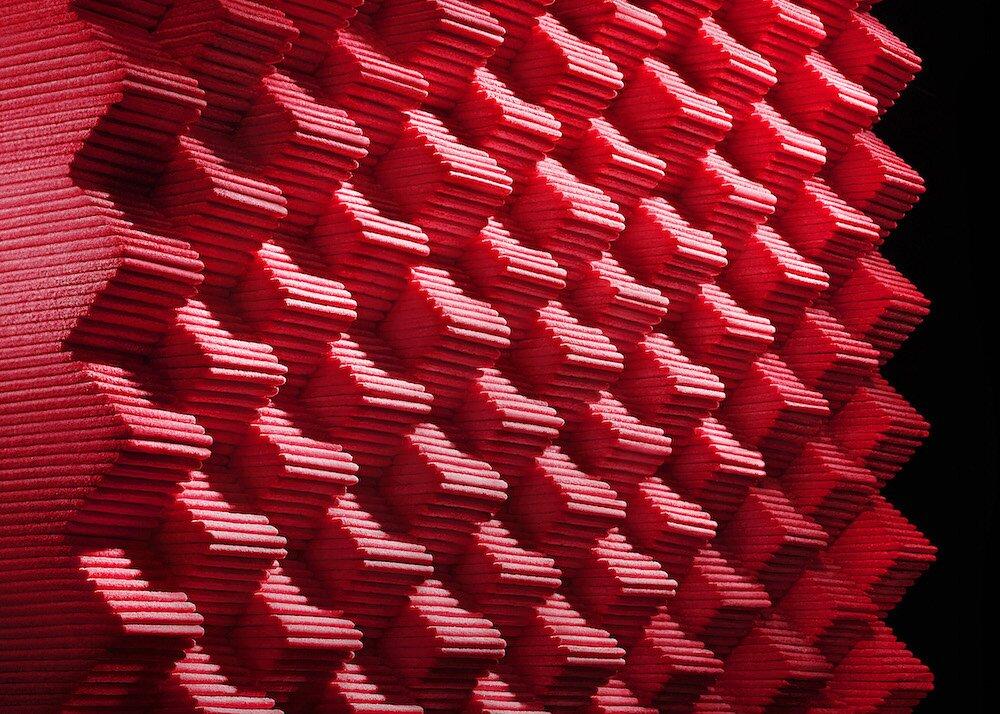 gomme-da-masticare-sculture-architetture-futuriste-sam-kaplan-7
