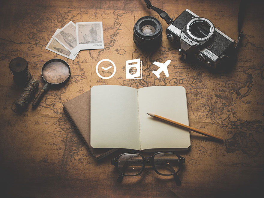 iconspeak-maglia-icone-universali-viaggi-7