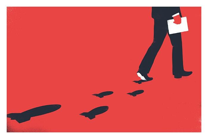 illustrazioni-critica-societa-politica-mondo-sebastien-thibault-01